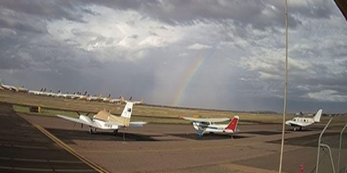 Airport to Alice Spring -  live webcam , Northern Territory Alice Springs