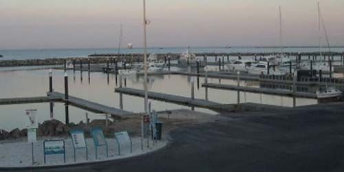 North haven, boat ramp, beautiful view -  live webcam , South Australia Adelaide