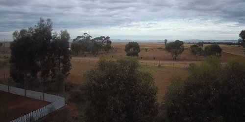 Orroroo Carrieton -  Webcam , Sud dell'Australia Adelaide