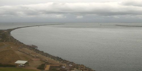 Outer Harbor -  live webcam , South Australia Adelaide