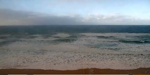 Portsea Surf Beach, Swimming Tourists. -  live webcam , Victoria Melbourne