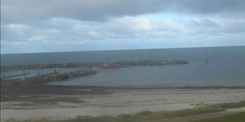 West Beach -  Webcam , Sud dell'Australia Adelaide